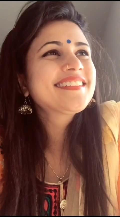 #instatittok #tittok #nepalisong #nepalimovie #newmusic #salmankhan #tittokfun #bollywoodfilm #instago #bollywoodlovesong #bollywooddance #l #nepali #tiktoknepal #indiatiktok #pretty #bollywoodlove #tiktoknepaloffical #like #nepalitiktok #nepalimuser #tiktokshoout #indiansinger #nepalishotout #singer #nepalim #bollywoodsinger #bollywoodactoractress #bollywoodvideo #hindisongs#videogram #awesomevideo #videoshoot #iphonesia #myvideo #love #videoshow #cute #instav #videooninstagram #picoftheday #instamood #tagblender #video #videoclip #tweegram #videooftheday #videography #photooftheday #videodiary #me #instagramvideos #instavideo #instagood #videogames #videostar #videogame #tbt #instagramvideo #videos likeforlike #likeall #like4like #likes4likes #liking #instagood #tagblender #tagblender #likesforlikes #ilike #liker #love #ilikeback #liketeam #likealways #tflers #likebackteam #ilikeyou #ilikeit #photooftheday #likes #likesback #likesreturned #likesforlike #likes4followers #ilu #iliketurtles #l4l #likeme #likemeback#like #likes #liker #likers #tagblender #5likes #10likes #15likes #20likes #25likes #30likes #35likes #40likes #45likes #50likes #55likes #60likes #65likes #70likes #75likes #80likes #85likes #90likes #95likes #100likes #likeforlike #likeall #like4like #likes4likes #f4f #s4s #l4l #c4c #likeforlike #likeall #like4like #likes4likes #liking #instagood #tagblender #follow #followme #followback #followforfollow #follow4follow #followers #followher #follower #followhim #followbackteam #followall #comment #comments #commentback #comment4comment #commentbelow #shoutout #shoutouts #shoutoutback