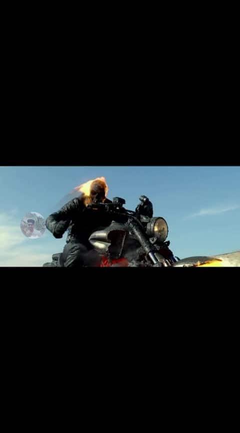 rider...