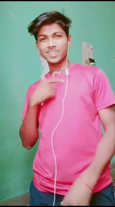 Hm Teri Gali me Aayenge