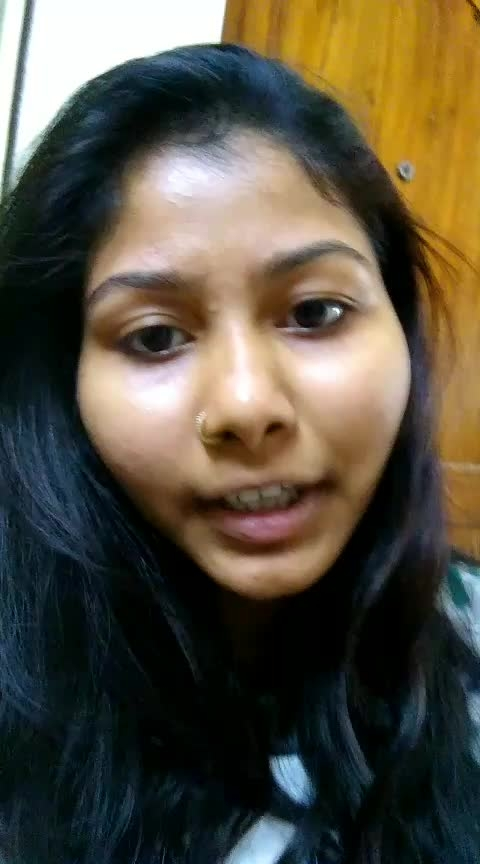 #geethanjali vachi 30 yrs aypoyndi..  #aamanipadave #aamani #tollywoodsong #tollywood #telugu #telugu-roposo #roposo_telugu #roposo_talent #roponess #roposostar #risingstar #roposo_risingstar #telugusingers #telugu #myownvoice #pavaniiangel #ropososinger #indiansingers #southindiansongs #tollywoodsong #singers #indiansinging #indiansong #upcomingsinger #nextsingingstar