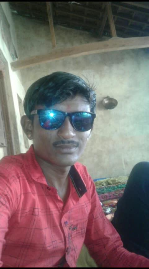 Jay Mataji