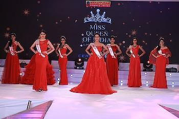 Glimpses of Pegasus presents Manappuram Miss Queen of India 2019 powered by SAJ Earth Resorts, DQUE Watches. . . . #MQI #MissQueenofIndia #MQI2019 #ManappuramFinanceLtd #Pegasus_Global #DrAjitRaviPegasus