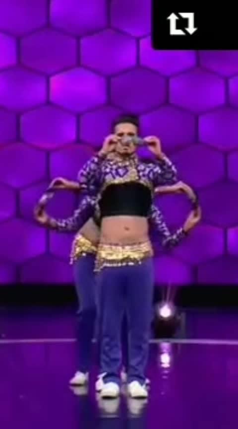#star #plus #dance #plus #gogglegang video 🤓