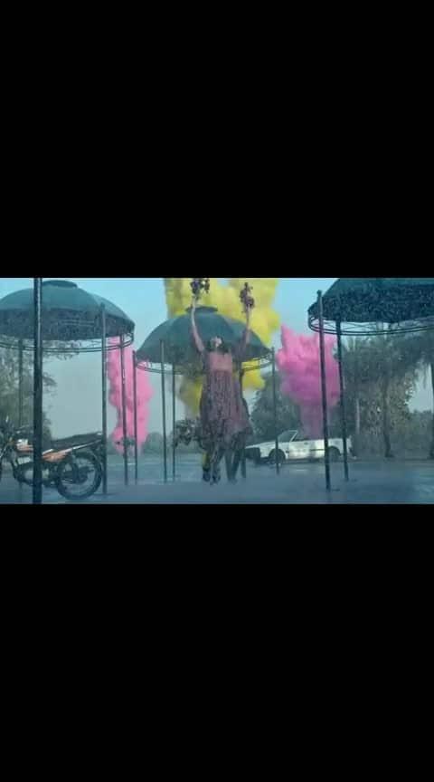 #premavennela #kalyanipriyadarshan crush 😘😘😘😘