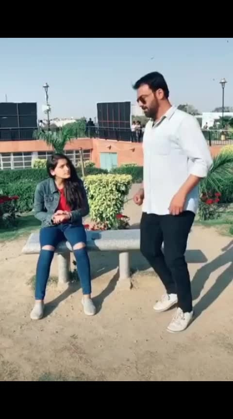 follow me friends and Like #sikkebaaz #sikkebaazchallange  #roposocontests #roposocontest #nextrisingstar #ropostyle #ropo-love #very-beautiful #roposo-hahahaha #cutecouple-with-nice-song #verynice #veryfunnyfunny #roposo-funny-comedy #verynicefunnyvideohahahaha #ropo-beauty #roposostar #roposo_funny  #sikkebaaz #sikkebaazchallange #haha-tv #roposo-haha #future #funny-moments #haha-tv_follow #roposo #roposobeats #roposomic #roposoness #roposocreativity #roposocreation #roposo_beats #roposobeauty #roposoness #roposofeed #roposoviews #roposo_like #roposovideo #roposovision #roopcreations #roposodancing #roposodancing #roposodancers #roposochannal #roposoness #roposoviewers #dance #roposodance #dance4life #roposo-dance #dancerslife #roposo-dancers #roposoness