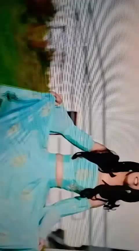 @shailesh#love#😍😍#darshanthoogudeepafans#like-it