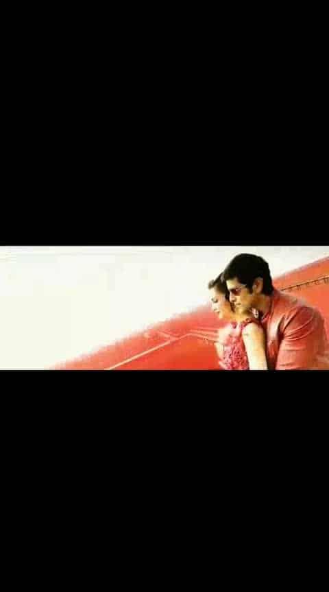 #i #puvlane #vikram #emijackson #lovesong #videosong #whatsapp-status
