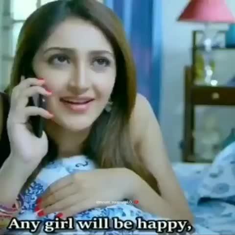 Na padathula tan peasurangaloo nu nenachan..patha unmailae panitan😢😢#filmistaanchannel #haha-tv #roposo-ha-ha-ha