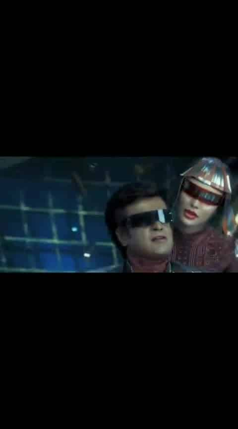 #napriya #rajinikanth #emijackson #robo2 #videosong #whatsapp-status