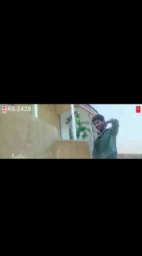 #kadalalle #vijaydevarakonda #rashmikamandanna #dearcamrade #videosong #whatsapstatus