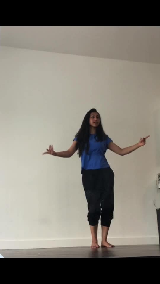 #dilbar #snehadesai #shazebsheikhchoreography #bollywood #bellydance #dance #instagram #youtube