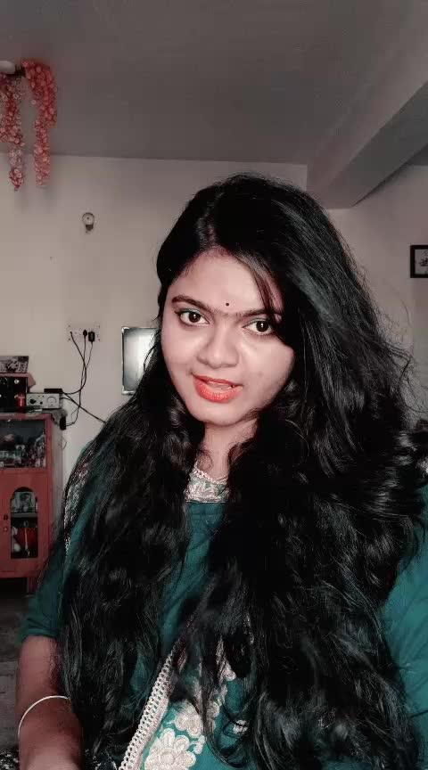 aj churi churi mon #subornachatterjee #love