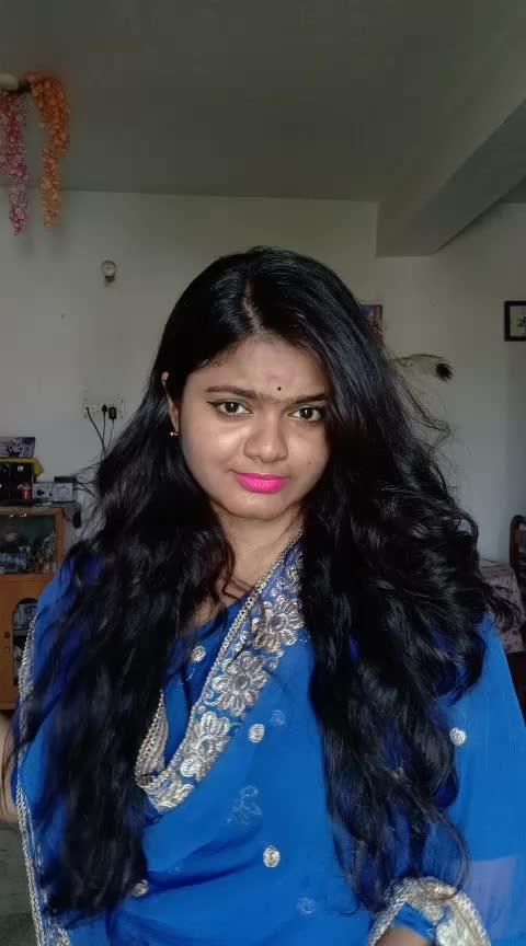 o priyo #subornachatterjee  #loveness