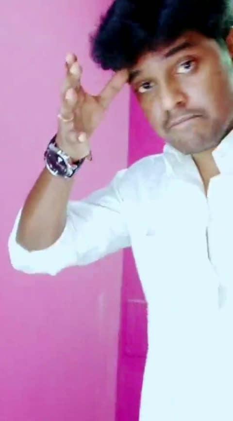 #roposotamil #roposotalent #roposostar #roposorisingstar #roposo_tamil #roposodubs #roposolove #love #roposo-sad #alone #hurt #tamil #tamilstatus #dhanush #mayakkamenna #jobless #tamilsadscene #dhanushlove #tamilsadsongs #feelings #tamilstatusvideo #tamilcinema #kollywood