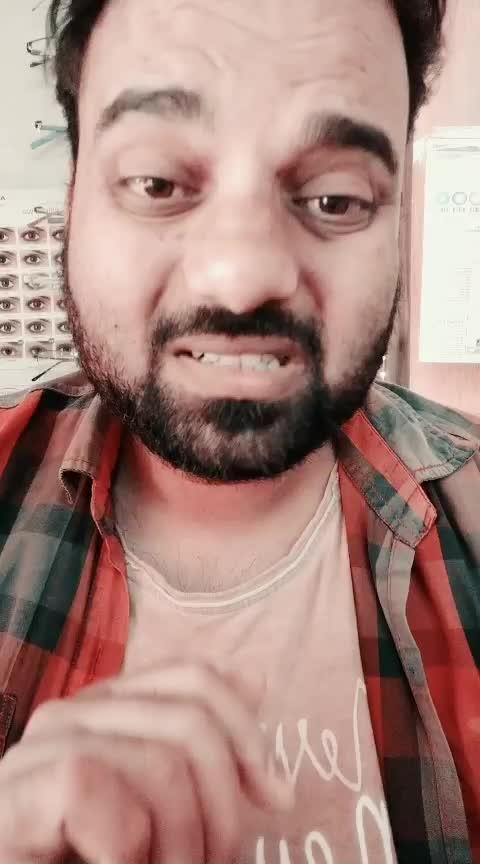 Jab baccha hone wala hota he 😂🤣😂 #comedy #funny #acting