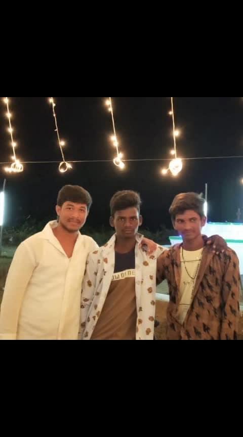 bhagya latha gummadi