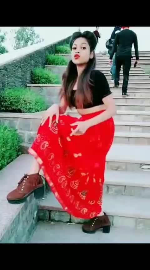 #bhojpurisongs