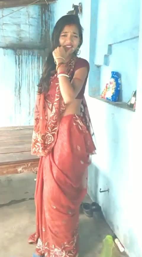 #desigirldance  #hotgirldance #beautifuldance   #sexygirldance #desi  #sexy  #hot  #hit  #desigirl  #hotgirl  #sexygirl  #hotbhabhi  #sexybhabhi  #desibhabhi  #desiaunty  #desibeauty  #desibeats  #bollywooddance  #bollywood  #roposobeats  #bollywoodhot  #hotwomen  #desiwoman  #desihot  #redhot  #hindidance  #desidancer  #hotdancer  #roposostar  #hotstar  #hotstatus  #hotactress  #bestactress  #bestdance  #villagegirl  #hotlady  #hotlook  #hotygirls  #bhojpuri  #hotbhojpuri  #hitbhojpuri  #superhit  #boobsgirl  #bihari  #bhojpurihot  #bhojpuridance  #bhojpurihit  #booty  #blouse  #hotbooty  #hotblouse  #supersexy  #superhit  #superb  #beautifulgirl  #hotsaree  #roposobhojpuri  #roposohit  #roposohot  #beautifulbhabhi  #beautifulbabe  #beautifulbaby  #romantic  #sexystudant  #sexylook  #sexyface  #desistar  #bhojpuristar  #bhojpuriactress  #bhojpurisongs  #bhojpuridaner #desidancer  #bestdance  #bestdancer  #actress  #babs  #youngstar  #younggirls  #youngladies  #haryanvi  #haryanvisong  #haryanvidance  #haryanvidancer  #haryanvihit  #hotharyanvi  #hitharyanvi  #baby  #haryanvihot  #sunitababy #sapnachoudhary  #haryanvibhabhi  #haryanvistatus  #haryanvigirl