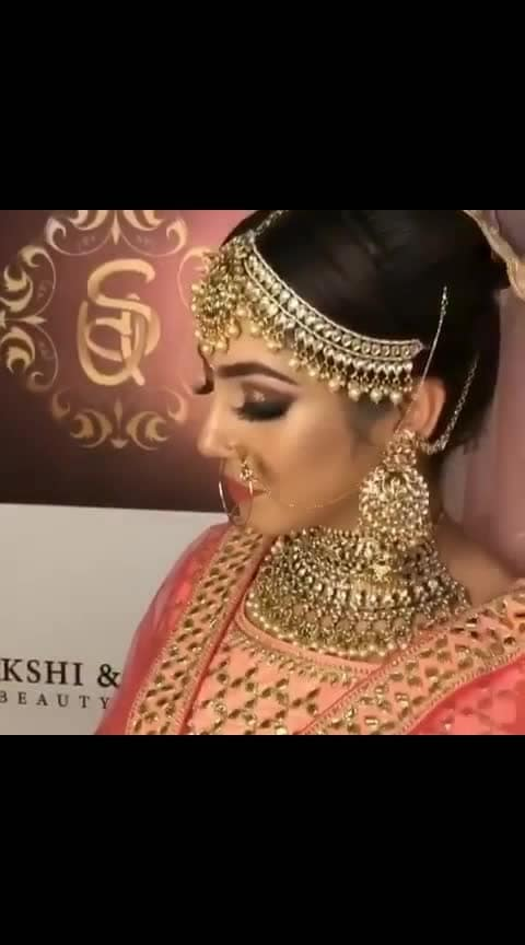 #wedding #weddings #wedding-bride #wedding-outfits #wedding-suits-designer #wedding-dress #wedding-lehnga