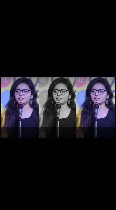 #nidhi #love #haha-tv #faisu #sad #poetry #politics #roposo-sport #roposing #haha-tv #beats #filmistan #politics #wow #roposostars #Trending #bhakti #soulfulquotes #punjabiway #dailywishes #sportstv #digi #captured #creativespace #celebration #news #lookgoodfeelgood