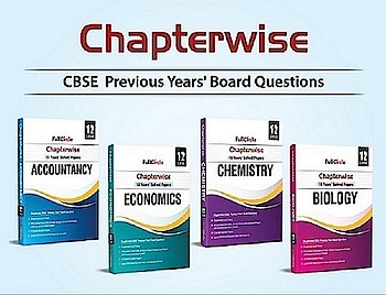 CBSE  Chapterwise Solved Previous Years Board Question papers class 12 for all subjects. https://fullcircleeducation.in/cbse-practice-material-books/chapterwise-cbse-10-years-solved-question-papers/