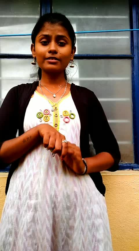 #risingstar #ropso-star