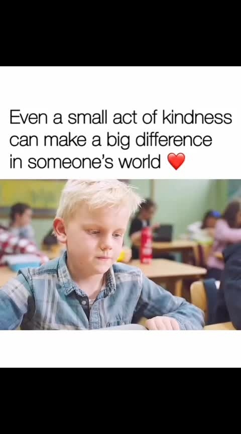 good afternoon friends 😊😊😊😊 #kindness #kindnesspower #behappyandsmile #dontgiveuponyou #soulfulquoteschannel