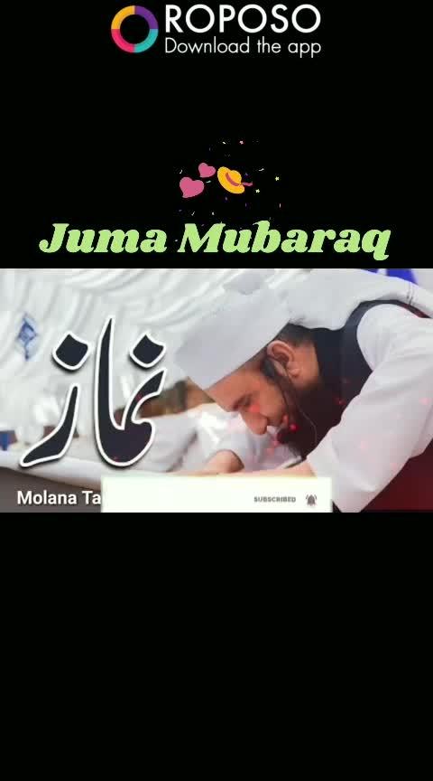 Juma Mubarak