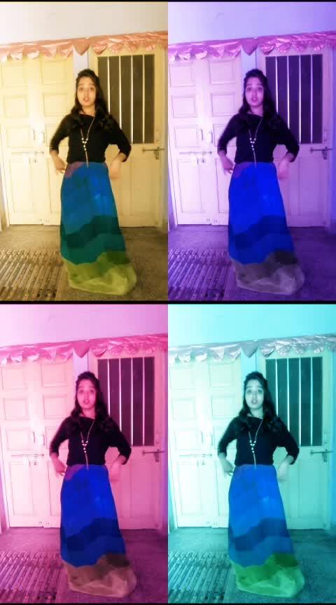 ghani bawari hogai #roposo-dance #ghanibawri