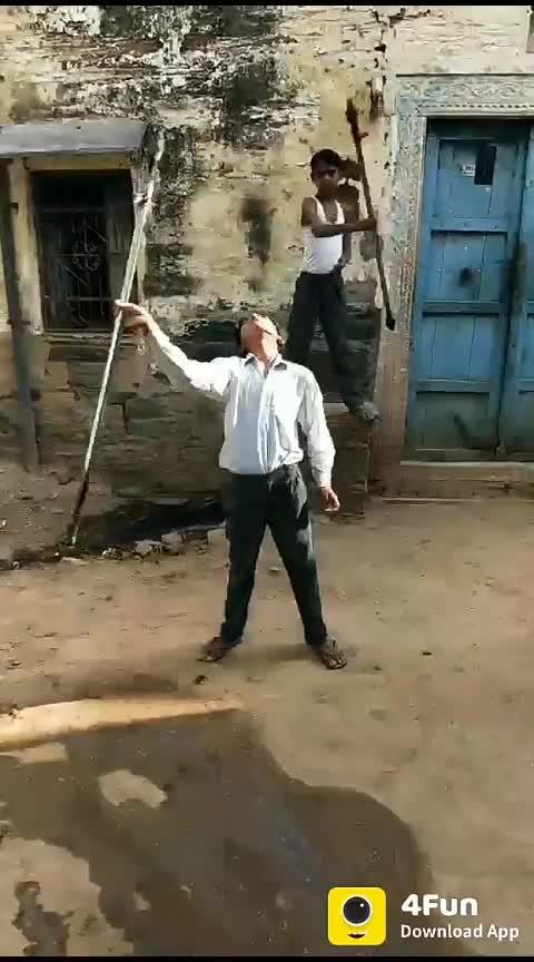 #ek-pyar-ka-nagma-hai