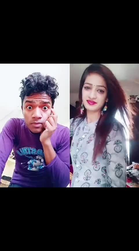 #song #govinda#dil#jaan