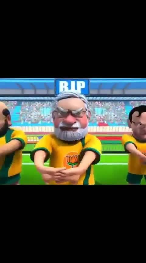 #indian :#politics ...#