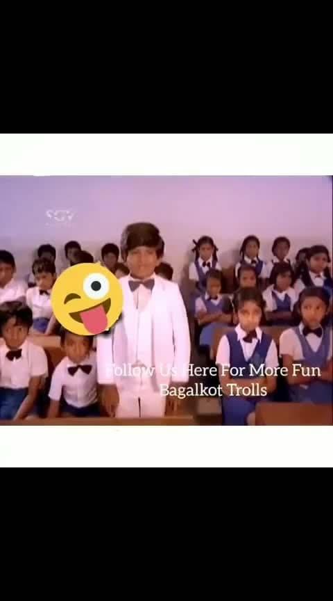 e video like adalli like❤ madi and comments madi