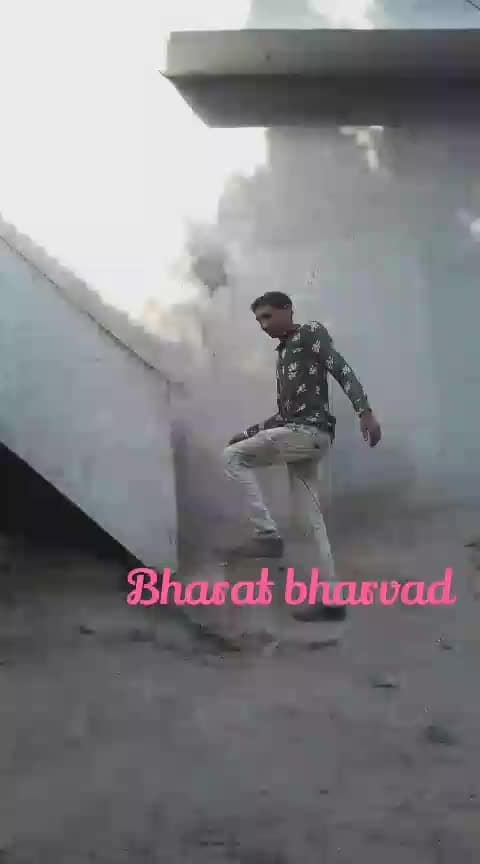 Raju bhai meer