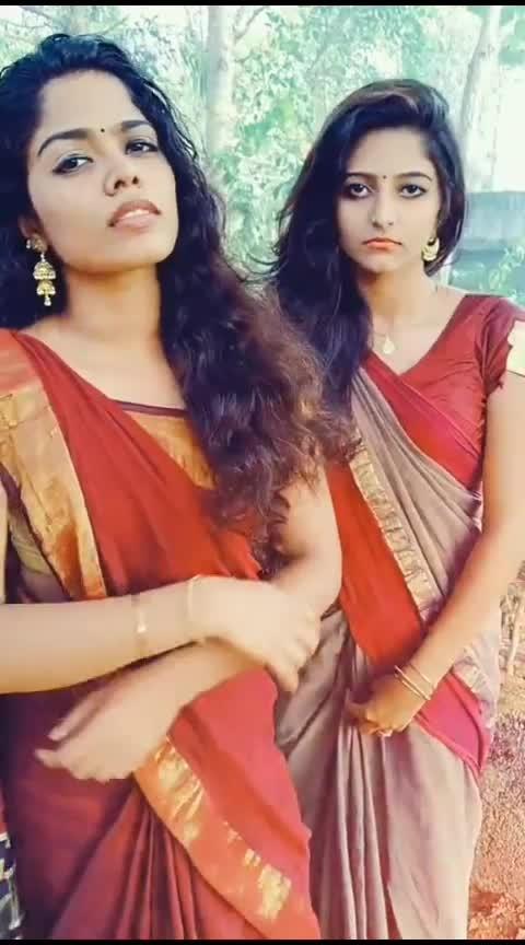 #meeshamadhavan #malayalam #roposoness #roposostar