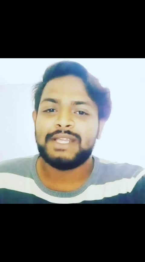 subscribe subscribe my channel in YouTube,  link is in profile #new-youtube #ro-po-so #roposostar  #telugusongs  #tollywood  #telugutactress  #telugusong  #roposo-telugulovesongst #telugusinger  #telugumovies  #rx100movie  #rx100lovesong  #rx100-payalrajput  #karthikeyagummakonda  #rx100  #roposo  #roposostars #lovesong #telugu #indiansingers #ropososinger