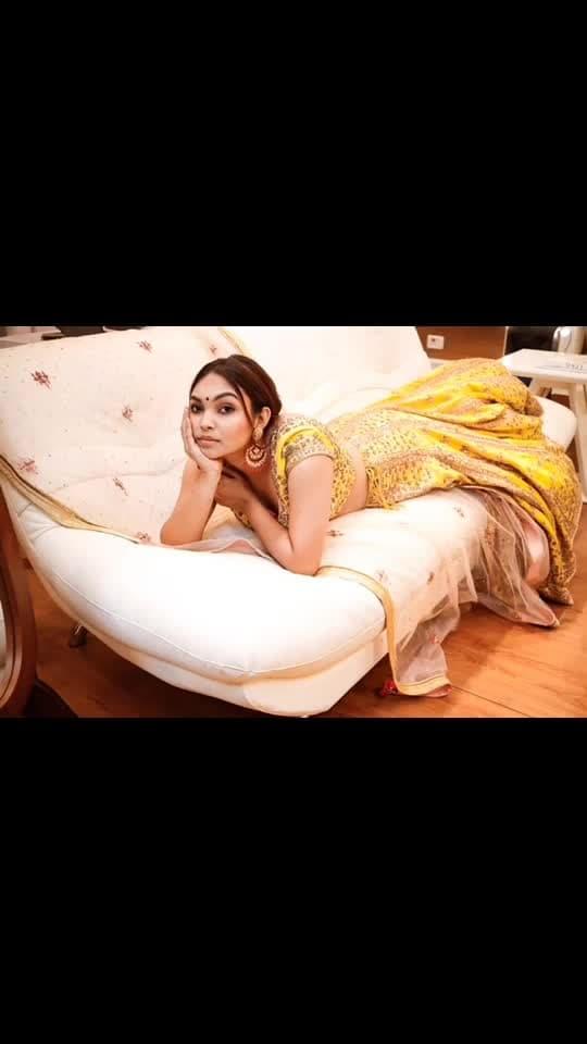 𝐖𝐨𝐤𝐞 𝐮𝐩 𝐥𝐢𝐤𝐞 𝐭𝐡𝐢𝐬. . Outfit @datetheramp  Shot by @through__the__lensss . . #priyaancka #delhiblogger #newdelhi #bloggersofinstagram #ethnicwear #ethnic #indiantraditionalwear #lehenga #lehengacholi #lehengawedding #indianwedding #indianbridalwear #indianbridaljewellery #indianbridalmakeup #bridalwear #ootdindian #indianbride #indianbridesmaids #yellowlehenga #followme #instafollow #bridalfashion #sabyasachibride #manishmalhotrabride #bride #timesofindia #hindustantimes #navbharattimes #delhitimes #delhitimesfashionweek