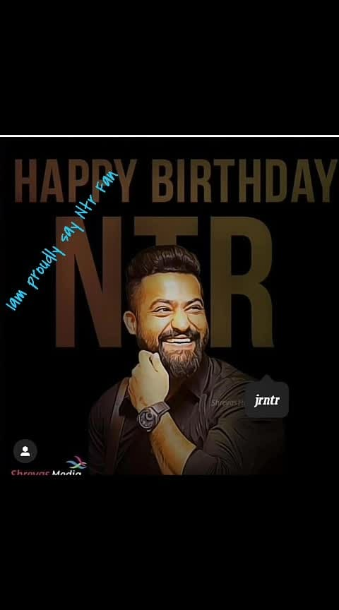 hpy brthdy Tollywood king