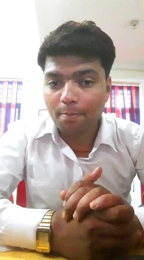 Sadhvi Pragya Thakur ne kaha hai mere shabdon se Tej pahunchi ho to Shama kar dijiyega