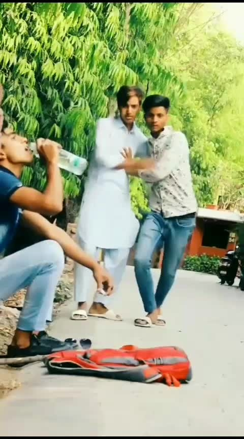 Last tk dekhna#like #mnkibat #celebration #jokes #politics #bhakti #kalakari #bazar #technical, #love #status #video #song #best #music #bollywoodvideos #filmistaanchannel #filmistaan #musicmasti #best-song #beats #roposo-beats #beats #love-status-roposo-beats #beatschannel #statusvideo #whatsapp statuse #felling-love-status #statuslove #lovestatus #lovestory #wow-nice-view #like #trendeing #gabru #punjabigabru #gabru_channel #ropostar #haha #roposohaha #ropostyle JI #status #love-status-roposo-beats #singlestatus #whatsapp-status #statusvideo #new-whatsapp-status #statusvideo #new-whatsapp-status #felling-love-status #beats #roposo-beats #beatschannel #beatschannel #beatschannels #beatschannel #filmistaan #filmistaanchannel #filmiduniya #fimlistaan #roposofilmistaan #bollywood #bollywoodking #like #liked #video #ropsovideo #roposo-video #videoke #thanksroposo-for-such-a-colourfui-video #amazingvideo #ajbjjb #ajb #ajbluehaipanipani #ajb #wow #wows #roposowow #wow-nice-view #punjabi #punjabi-gabru #roposopunjabi #ropozopunjabi #ropo-punjabi-beat #music #roposo-masti #star #roposostars #roposo-star #musicmasti #music_masti #ropsomusice #roposomusicmasti #trendeing #trendalert #beintrends #whatstrendingindia #what-bhojpuricomedy #like4like #like4follow #likeme #jio #haha #hahatv #hahafunny #comedy #roposo-comedy #roposo-good-comedy #roposo-funny-comedy #roposo-funny-comedy  #tiktok #shayari #lovesong #instagood #hindisongs #punjabi #tamilbgm #kollywoodcinema #f #heartbroken #tamilcinema #quotes #viral #tamilstatus #l #brokenheart #vijay #insta #hindisong #romanticsong #lyrics #videos #hindistatus #urdupoetry #bollywoodsong #tamilsongs #lovely #breakupquotes #followforfollowback #video#whatsappstatus #love #sad #whatsapp #status #follow #bollywood #music #like #lovesongs #lovequotes #song #instagram #sadsongs #sadstatus #kollywood #bollywoodsongs #romantic #lovestatus #sadquotes #bgm #punjabistatus #tamilsong #india #whatsappvideo #tamil #bhfyp #songs #trending #bhfyp#s