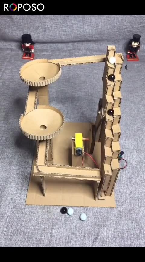 amazing gadget