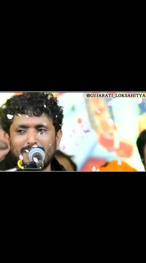 #roposo#star#rajbhagadhvi#tamari hedki