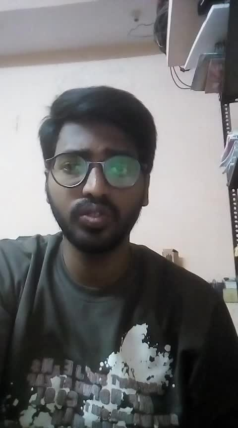 #sabithaindrareddy #maheshwaram_mla #congress #trs #roposostars #politics #news