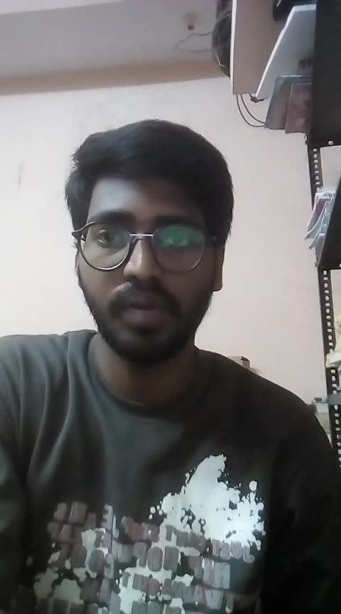 #kamalhassan #mahatmagandhi #roposostars #politics #filmistaan #news