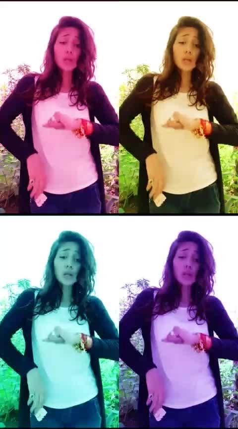 #nextrisingstar #roomdecor #rootsofpunjab #rop-beauty @roposocontests