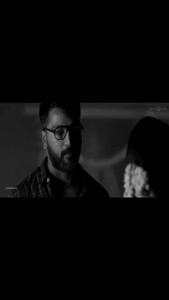 #பவானி இந்தா #ஐரா #bavani inthaa... namma kaliyanathukku kandippa vanthuru #Airaa #Megathoodham song