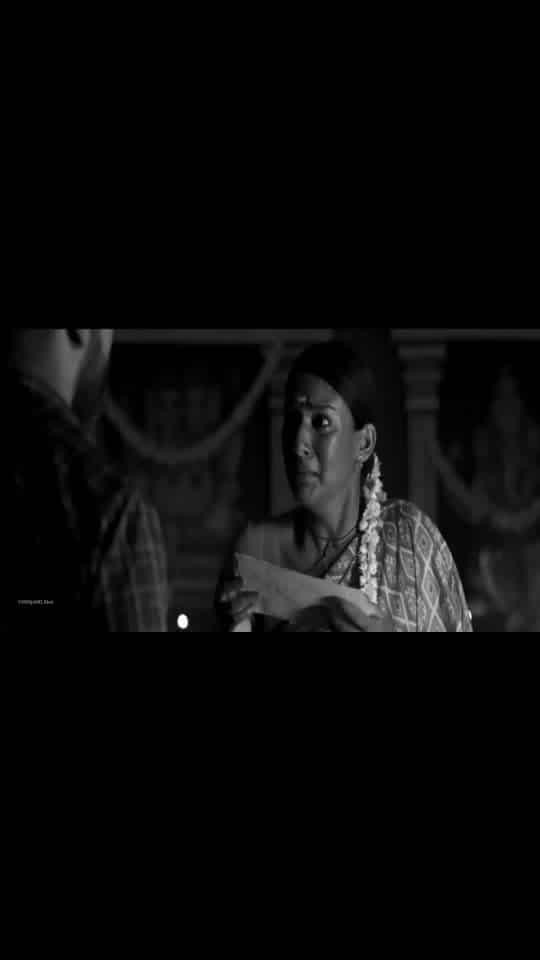 #இந்த வார்த்தை கேட்க்கும் போது #ஐரா #Indha vaarthai Ketkkum bothu #Airaa #Megathoodham song