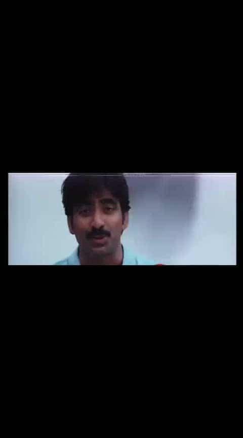 #raviteja #gopika #bhoomika #manmadhudebramhaanukoni #naautographsweetmemories #lovesong #videoclip #whatsapp-status