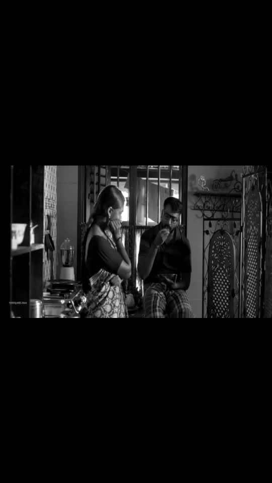 #என்னை நீ மறவாதிரு #ஐரா #Ennai nee maravaathiru #Airaa #Megathoodham song