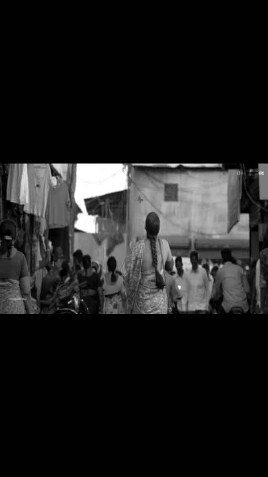 #கானல் ஆகுமோ காரிகை கனவு #ஐரா #Kaanal aagumo Kaarigai kanavu #Airaa #Megathoodham song